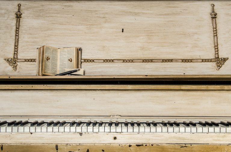 Connaitre les bases de la note de musique