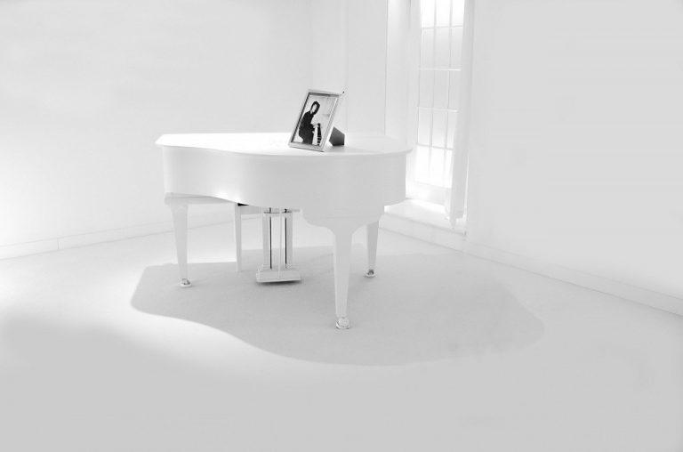 Les avantages du piano acoustique par rapport à la numérique