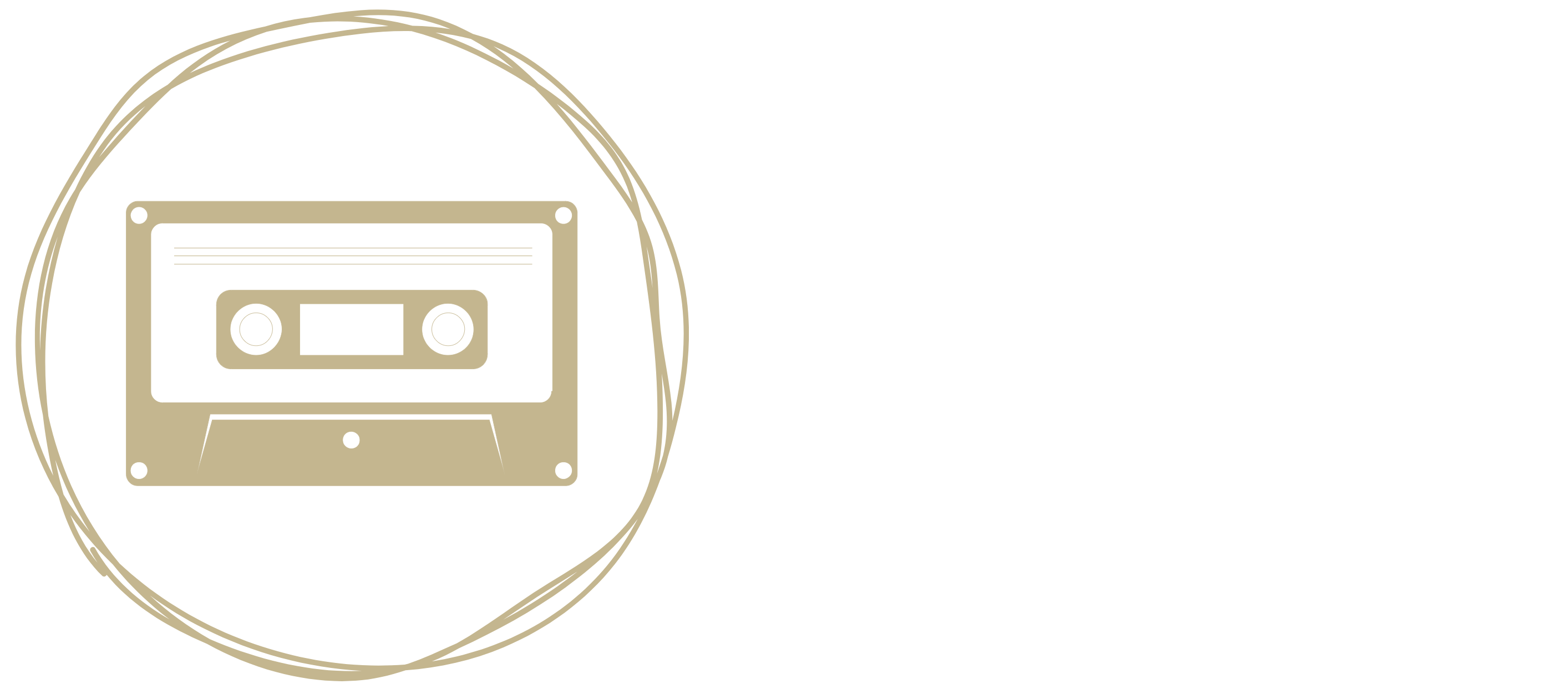 Salon Bruit
